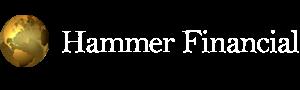 Hammer Financial